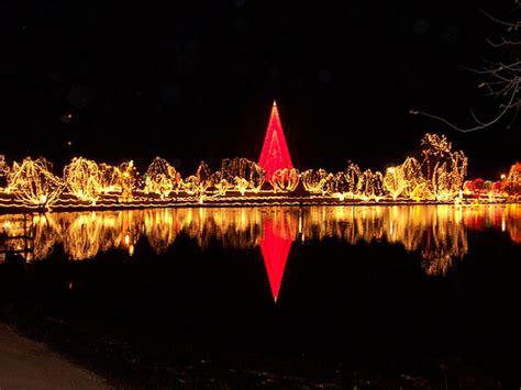 Ordinary Chickasha Ok Christmas Lights #6: 325472183_61116c6ce1.jpg
