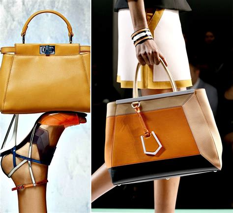most expensive fashion brands in the world alux