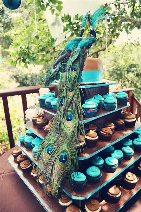 best 20 peacock theme ideas on peacock wedding peacock wedding colors and peacock