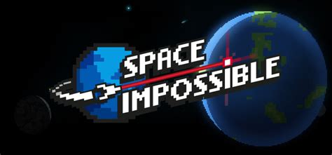 full version impossible game online space impossible free download full version pc game