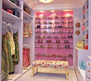 beautiful and small closet ideas home design and