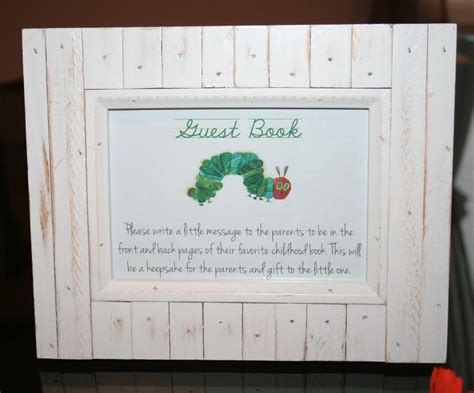 Baby Shower Guest Book Ideas Best 25 Ba Baby Shower Guest Book Sign Search Ideas
