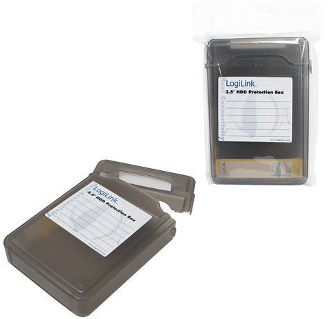 blumensträuße bilder logilink ua0133b festplatten schutz box f 252 r 1x 3 5