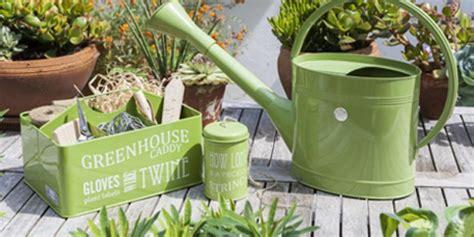 backyard gifts garden design 16384 garden inspiration ideas