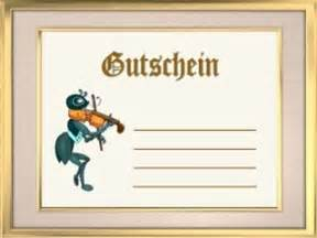 Design Vorlage Gutschein Gutschein Zum Geburtstag Ausdrucken So Wird Es Lustig Holidays Oo