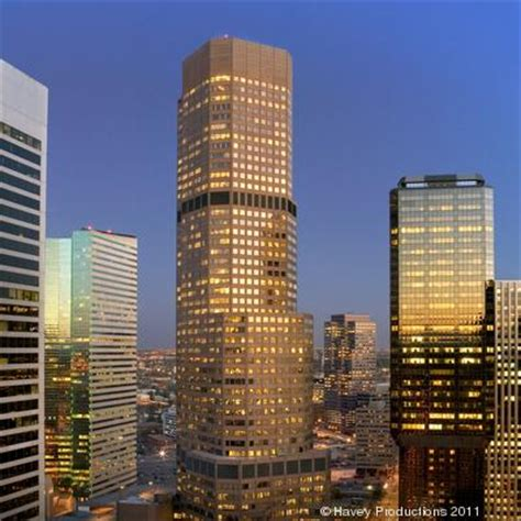 Centurylink Denver Office by Centurylink To Vacate 1801 California Skyscraper In