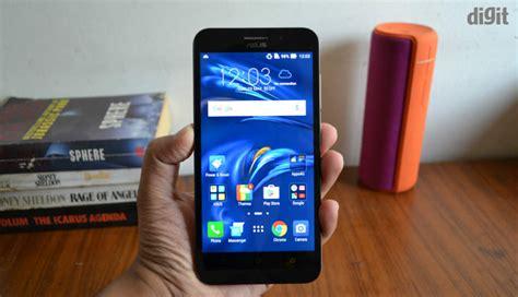 Softcaseultrathin Zenfone Max Zc550kl asus zenfone max zc550kl price in india specification