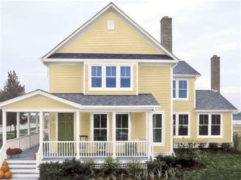House Colors exterior house paint color combinations decor ideasdecor