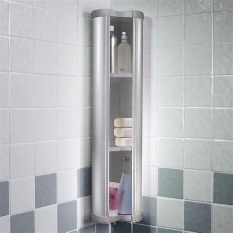 bathroom shower soap shoo holder showerlux stowaway shower caddy soap shoo holder in