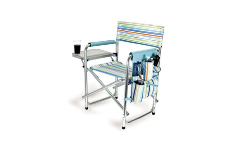More Chairs by Best Folding Chairs For Cing Sporting Events And More