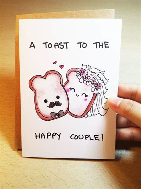 humorous wedding congratulations cards the best wedding wishes to write on a wedding card