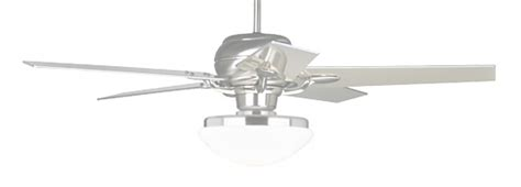 Make Your Own Ceiling Fan by Design Your Own Ceiling Fan Lsplus