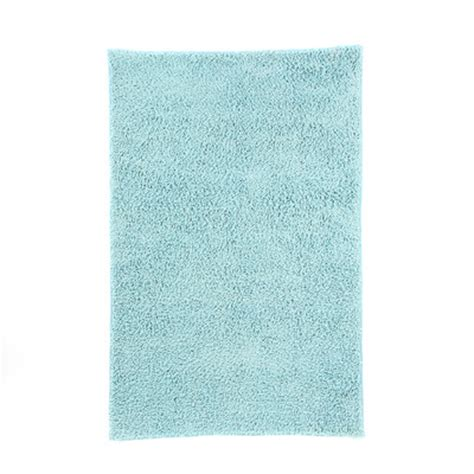 Light Blue Rugs by Rugs Shags Light Blue Area Rug Reviews Wayfair