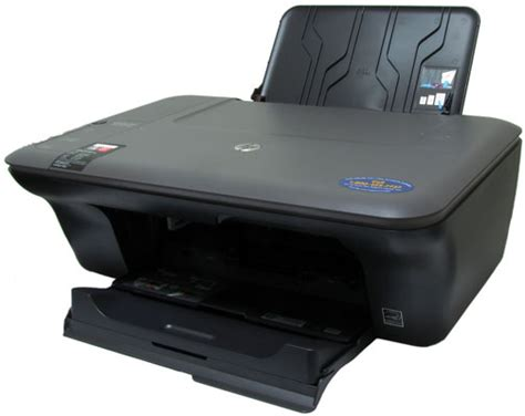 Free Download Resetter Hp 1050 | hp deskjet 1050 all in one driver and software