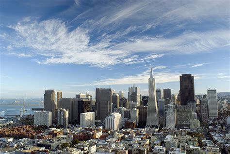 what to do in san francisco for new years the manhattanization of san francisco package xpress