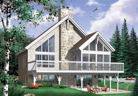 contemporary craftsman house plans a frame coastal contemporary craftsman house plan 65480