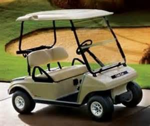 golf cart year & model | club car, ezgo & yamaha year