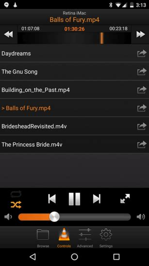 vlc player apk file vlc remote apk 5 0 18 for free apkbolt