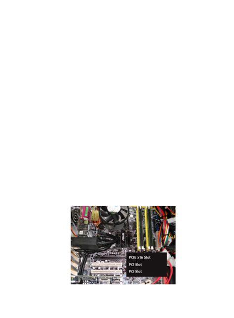 Vga Quadro Fx 3800 manual de uso de pny nvidia quadro fx 3800 manual de