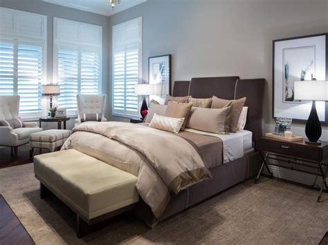 property brothers bedroom designs photos property brothers at home hgtv