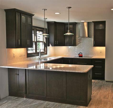 kitchen and bath design st louis 100 kitchen and bath design st louis 360 best glass
