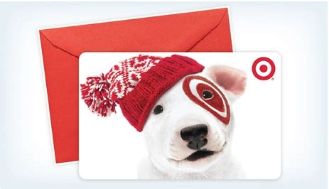 What Gift Cards Does Target Sell In Store - get 40 off what gift cards does target sell