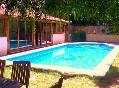 hoteles con piscina privada en la habitacion en madrid hoteles con piscina privada en la habitaci 243 n tarragona