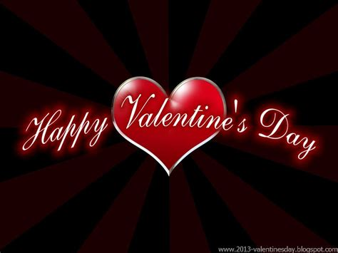Valentine S Day | happy valentines day 2016 pictures
