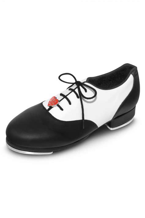 bloch s0327l s tap shoes bloch 174 us store