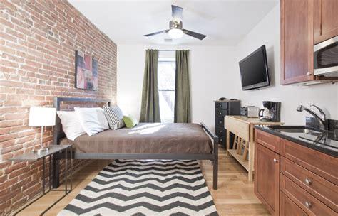 appartment in boston studio suite boston christopher