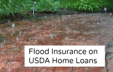 flood plain properties and usda home loans nc mortgage