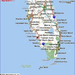 cape coral map florida hammer construction co cape coral florida
