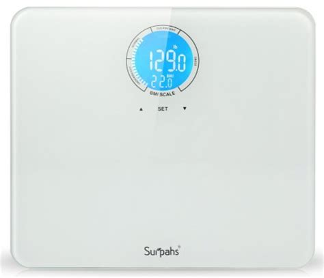 lightweight bathroom scales surpahs shiny small lightweight digital bathroom scale w