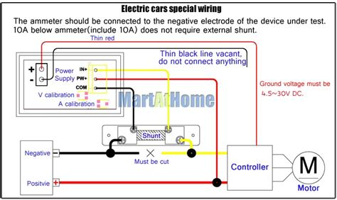 car voltmeter wiring diagram 28 wiring diagram images