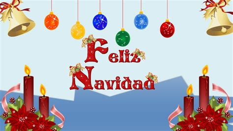 imagenes tarjetas originales tarjetas de navidad o navide 241 as postales de feliz navidad