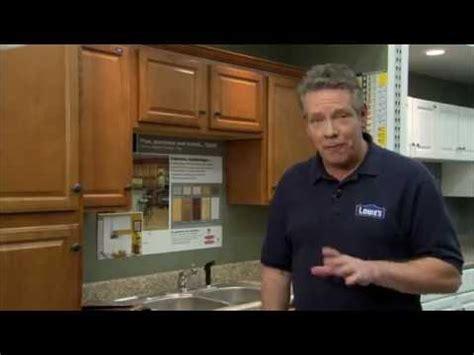 kitchen cabinet installation tips kitchen cabinet installation tips lowes