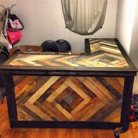 diy ergonomic desk diy ergonomic desk woodworking projects plans
