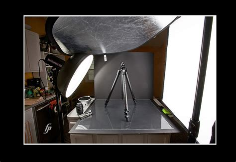 lighting tips product photography tips tutorials and videos 121clicks com