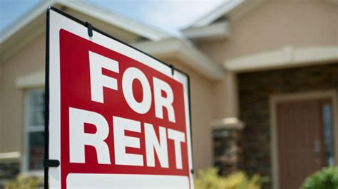 how to find a room for rent how to find a great apartment in toronto on a budget toronto cbc news
