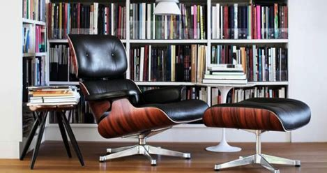 best reading chairs reviews in 2018 have a perfect spot the best reading chairs for every budget