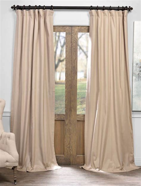 tan blackout curtains best 25 tan curtains ideas on pinterest romantic
