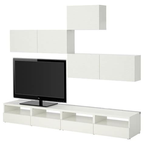 besta vara tv storage combination 1000 images about besta on pinterest ikea living room