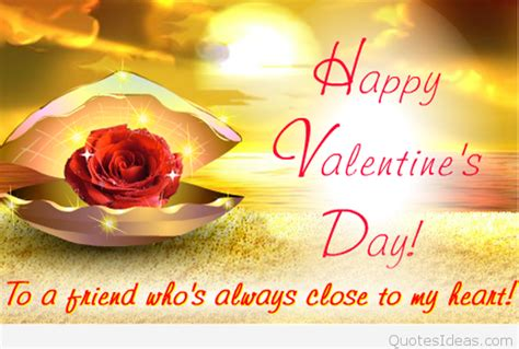happy valentines wishes for friends happy s day friends pictures wishes messages 2016