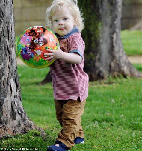 alimentazione bimbo 13 mesi bambino 18 mesi californiaautodetail