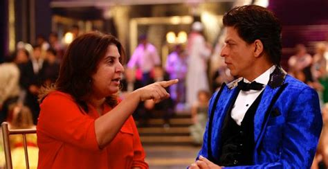 happy new year shahrukh khan songs top 5 most surprising of happy new year update