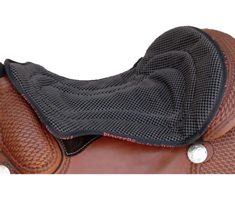 western saddle seat covers seat cover pioneer neoprene for western saddle myselleria