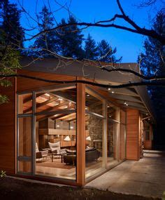 17 inspiring pacific northwest interior design photo pacific northwest architecture on pinterest jackson