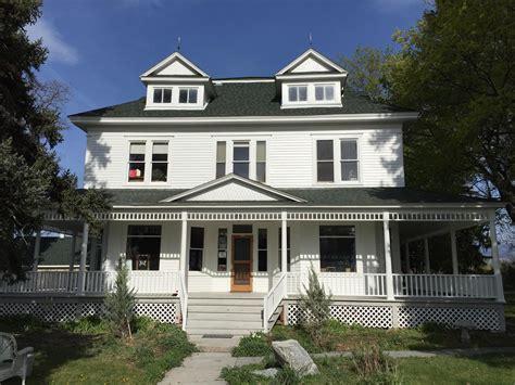 interior house painting estimates 100 home design estimate home design estimate interior house painting estimate
