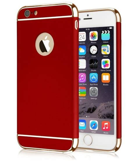 Iphone Iphone 5 5s Olzon Cover apple iphone 5s cover by ktc plain back covers at low prices snapdeal india
