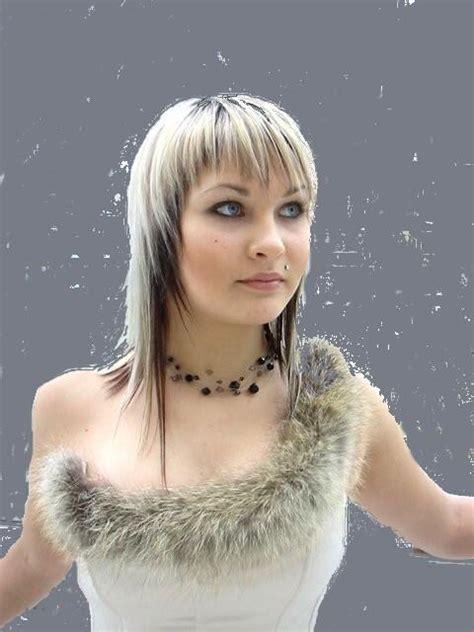 naisten lyhyet hiusmallit hiusmallit lyhyet hiukset picture